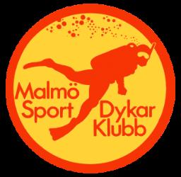 Malmö Sportdykarklubb